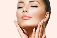 Gallery for Dermadoc Cosmetic Clinic - Harley Street