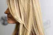 Giannasso Hair & Beauty Banner