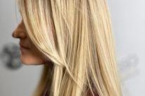 Gallery for Giannasso Hair & Beauty