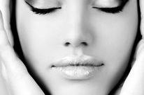 Gallery for Arletta Beauty Studio