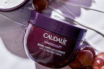 Gallery for Caudalie Boutique Spa - Covent Garden