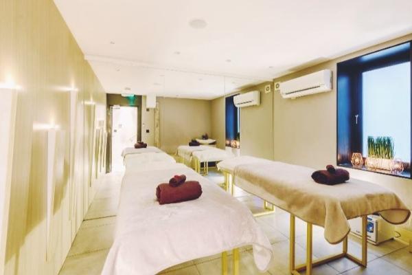 Gallery for Balance Massage & Wellness
