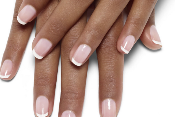 Gallery for Coco Nails Club