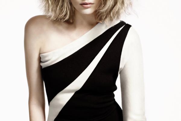 Dune Hair & Beauty Banner