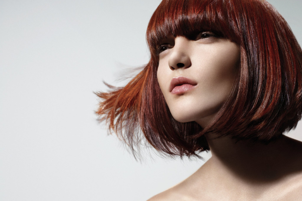 Gallery for Dune Hair & Beauty