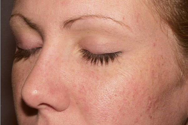 Dermacia Health & Beauty Rooms Banner