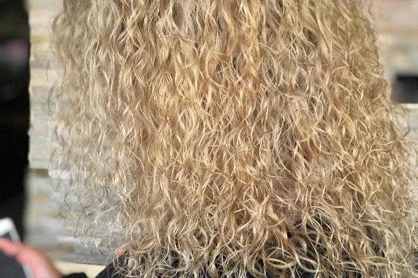 Gallery for Diamond Hair & Beauty