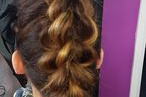 Gallery for Boldmere Hair Design