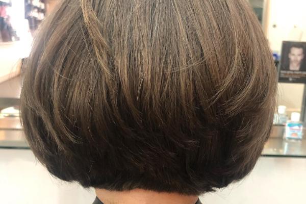 Gallery for Eden Hair & Skin Bishop's Stortford