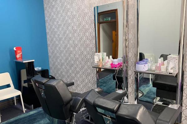 Gallery for Beauty Bar - Kensington