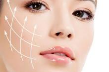 Bella Nora Laser & Beauty Clinic - Leytonstone Banner