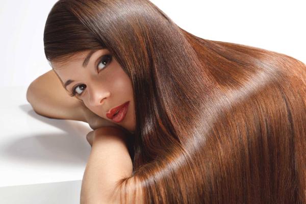 Bellissimo Hair & Beauty Banner