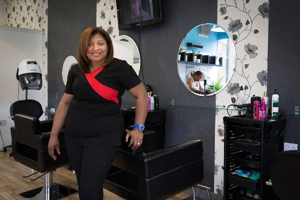 Gallery for Dominican Hair Republic