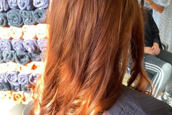Gallery for 88 Hair Studio