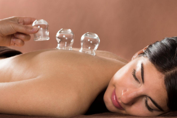 Gallery for Harmony Massage & Acupuncture