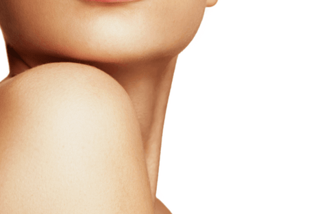 Sheer Laser & Skin Clinic First slide