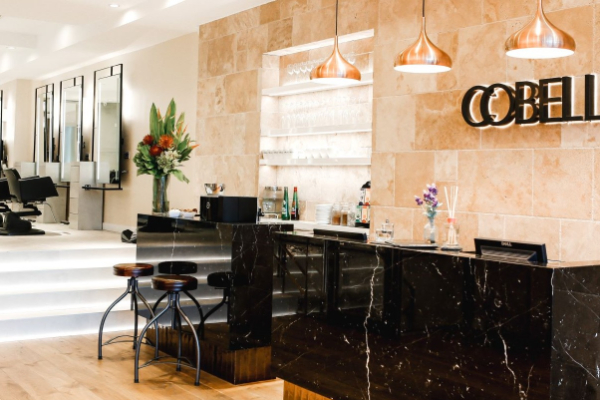 Gallery for Cobella Kensington