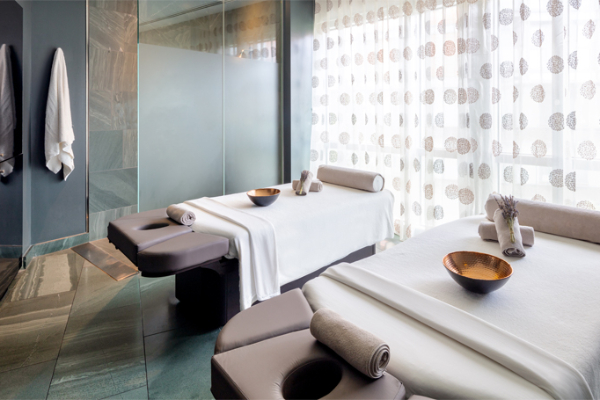 Gallery for East River Spa