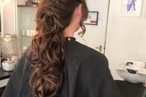 Gallery for Hair & Makeup Studio