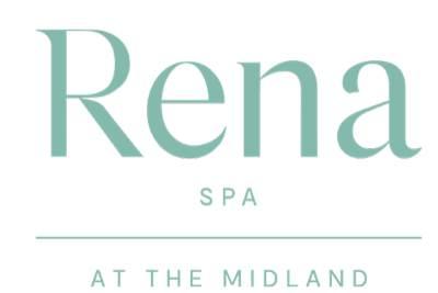 Rena Spa at The Midland Hotel