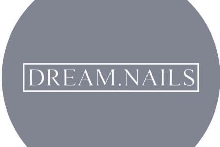 Dream Nails Wanstead