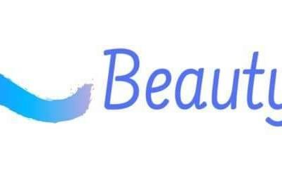 Beauty Therapie