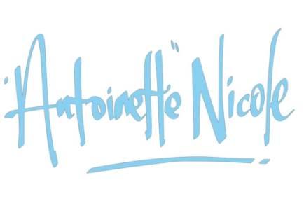 Antoinette Nicole Aesthetics
