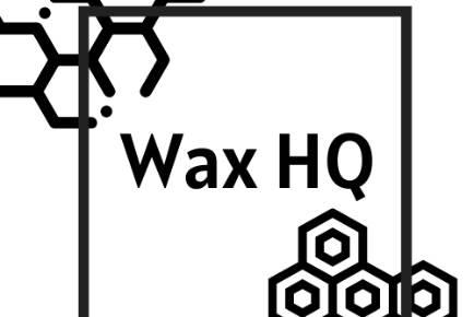 Wax HQ