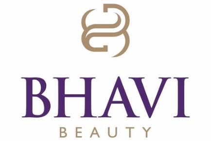 Bhavi Beauty - Poole
