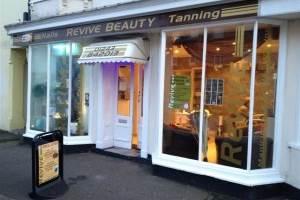 Michele's Beauty Derm At Revive Beauty LTD