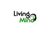 Living Mind Wellbeing at 10, Harley Street