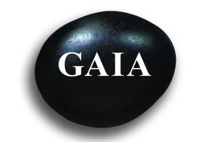 Gaia Treatments & Therapies