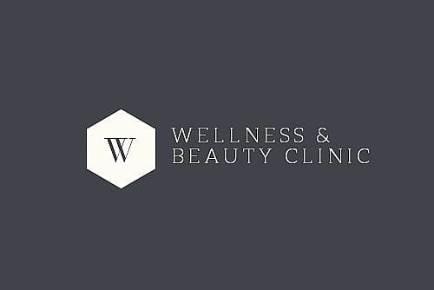 Wellness & Beauty Clinic