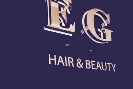 Elio Georgio Hair, Beauty & Skin Clinic
