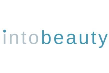 Intobeauty Treatments