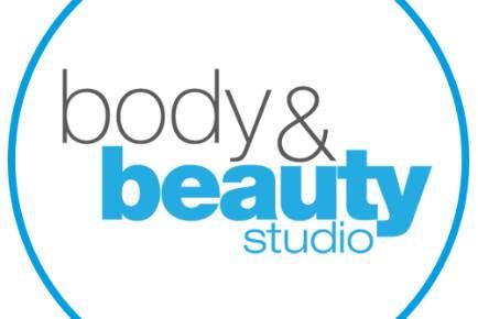 Body & Beauty Studio
