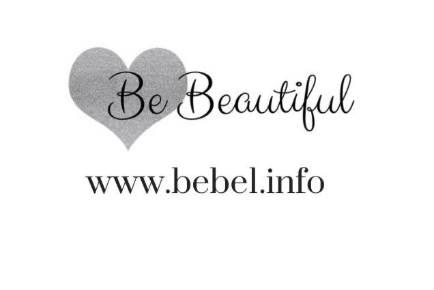 Be Beautiful Hair & Beauty Clinic Fulwood