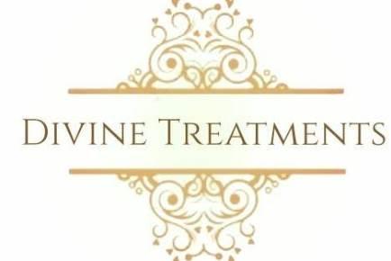 Divine Treatments