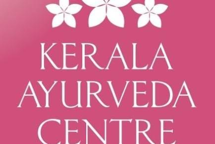Kerala Ayurveda Centre Walsall