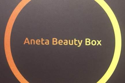 Aneta Beauty Box