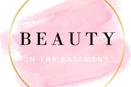 Beauty In The Basement