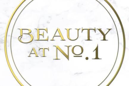 Beauty At No.1