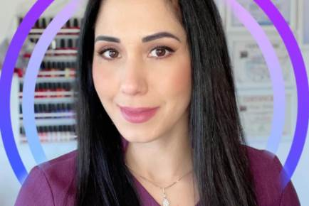 Adna Cristina Beauty
