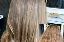 Biyoshi Hair Salon
