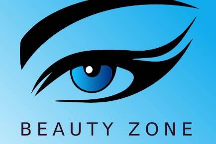 Beauty Zone Bristol