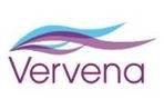 Vervena Hair & Beauty - West Hampstead