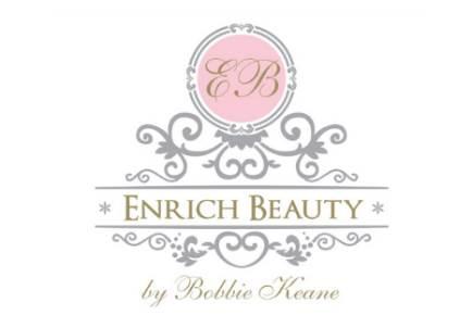 Enrich Beauty