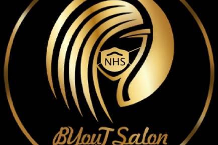 B.YOU.T Salon - Albion Street