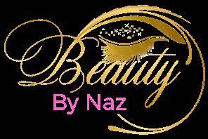 Beauty by Naz - Dartford