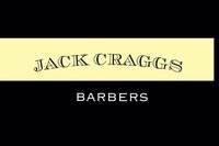 Jack Craggs Hair Salon